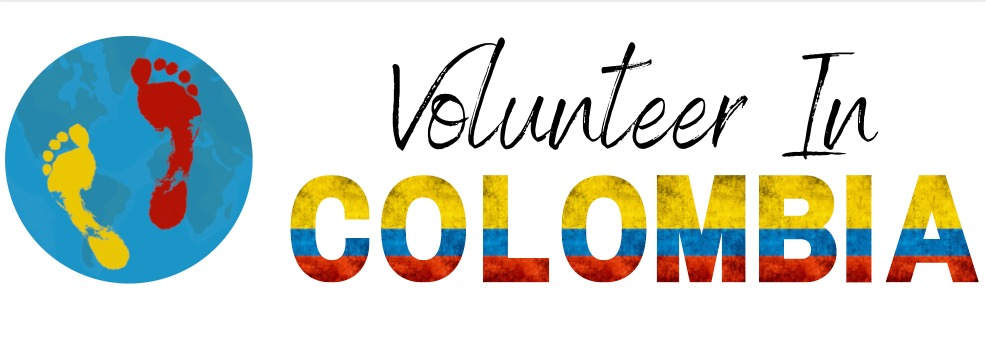 Social projects in Colombia